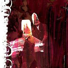 Dear Diary, my Teenage Angst Has a Body Count - CD Audio di From First to Last