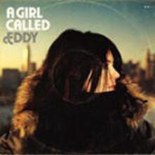 A Girl Called Eddy - CD Audio di A Girl Called Eddy