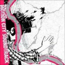 Commit This to Memory (Deluxe Edition) - CD Audio + DVD di Motion City Soundtrack