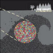 In a Million Pieces - CD Audio di Draft
