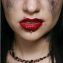 Dying is Your Latest Fashion - CD Audio di Escape the Fate