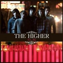 On Fire - CD Audio di Higher