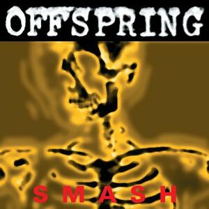 Smash - Vinile LP di Offspring