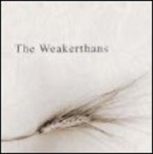 Fallow - CD Audio di Weakerthans