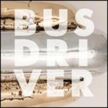Jhelli Beam - CD Audio di Busdriver