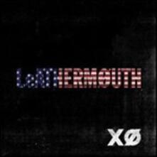 XØ - CD Audio di Leathermouth