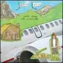 Yours Truly the Commuter - CD Audio di Jason Lytle