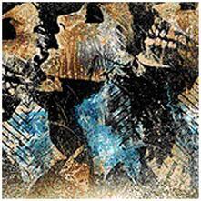 Axe to Fall - CD Audio di Converge