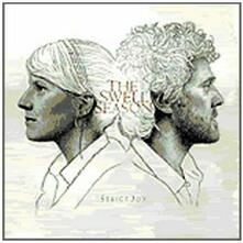 Strict Joy - CD Audio di Swell Season
