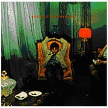 Transference - CD Audio di Spoon
