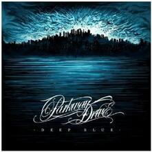 Deep Blue - CD Audio di Parkway Drive
