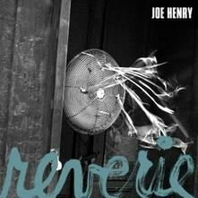 Reverie - CD Audio di Joe Henry