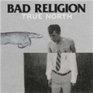 True North - Vinile LP di Bad Religion