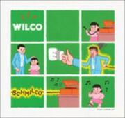 CD Schmilco Wilco