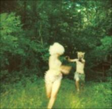Harmlessness - CD Audio di World Is a Beautiful Place and I'm No Longer Afraid to Die