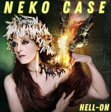 Hell-On - CD Audio di Neko Case