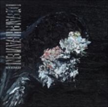 New Bermuda - Vinile LP di Deafheaven