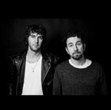Near to the Wild Heart of Life - CD Audio di Japandroids