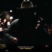 CD Together at Last Jeff Tweedy