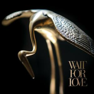 Wait for Love - Vinile LP di Pianos Become the Teeth