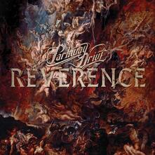 Reverence - Vinile LP di Parkway Drive
