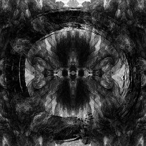 Holy Hell - Vinile LP di Architects