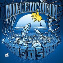 Sos - CD Audio di Millencolin