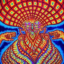 The Universe Inside - CD Audio di Dream Syndicate