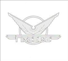 Elite - CD Audio di Fireside
