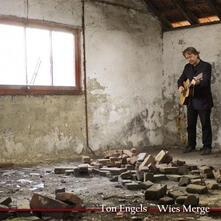 Wies Merge - CD Audio di Ton Engels