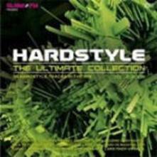 Trance 2006 vol.2 - CD Audio