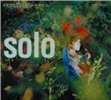 Before We Part - CD Audio di Solo