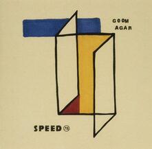 Goom Agar - CD Audio di Speed 78