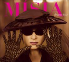 Drama Box - CD Audio di Misia