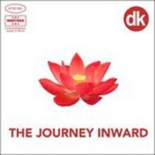 Journey Inward - CD Audio di Dennis Kolen