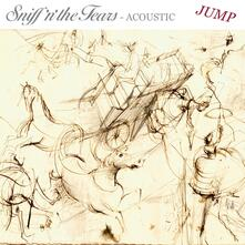 Jump (Acoustic Version) - CD Audio di Sniff 'n' the Tears