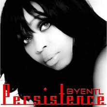 Persistence - CD Audio di B-Yentl