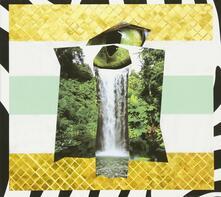Alziend Oor vol.2 - CD Audio