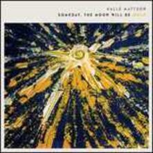 Someday - CD Audio di Julian Thomas
