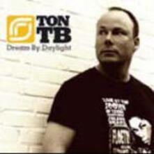 Dream by Daylight - CD Audio di Ton TB