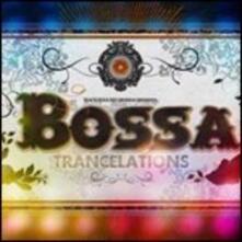 Bossa Trancelations - CD Audio