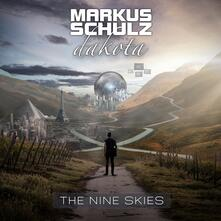 Nine Skies - CD Audio di Dakota