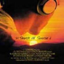 In Search of Sunrise 2. Australia - CD Audio di Tiesto