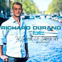 In Search of Sunrise 13.5 - CD Audio di Richard Durand