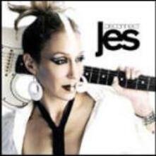 Disconnect - CD Audio di Jes