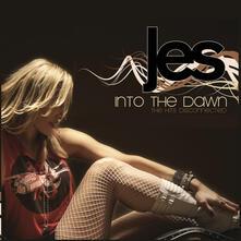 Into the Dawn. Hits Disconnect - CD Audio di Jes