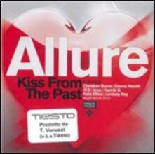 Kiss from the Past - CD Audio di Allure
