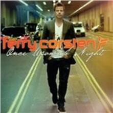 Once Upon a Night vol.3 - CD Audio di Ferry Corsten