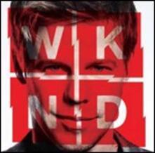 WKND - CD Audio di Ferry Corsten