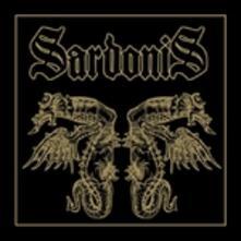 Ii - CD Audio di Sardonis